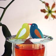 Love-Birds-tea-accessorie
